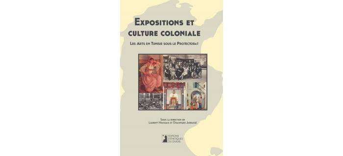Expositions et culture coloniale